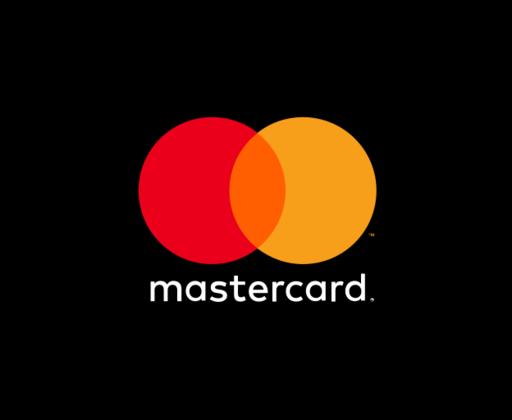 1490135018-mastercard_82253
