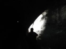 旧逢坂峠隧道 IMG_6971