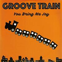 Groove Train1_Jacket