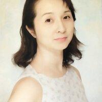 ballet-matsumoto-kazuko