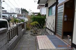 八戸市鈴木邸 (1)