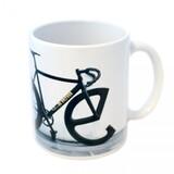 cinelli-love-mug (1)