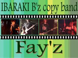 Fay'z02