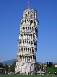 ピザの斜塔.jpg