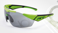 nrc-x1-cycling-glasses-zeiss-lens-hal-big