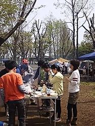 M公園4-10a