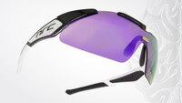 nrc-xy-cycling-glasses-zeiss-lens-asymmetric-kona-r