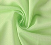 bud-green