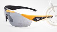 nrc-x1-cycling-glasses-zeiss-lens-sld-big