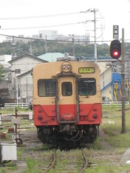 久留里線&ちはら台 003.JPG