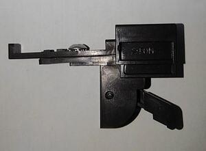 bmp-289L (2)