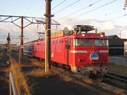 2011.10.4Chokai-sanroku 014.JPG