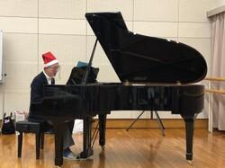 ピアノ個人