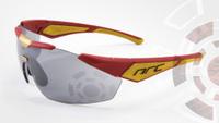 nrc-x1-cycling-glasses-zeiss-lens-tny-big