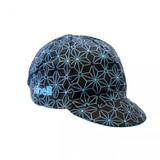 blue-ice-cap-