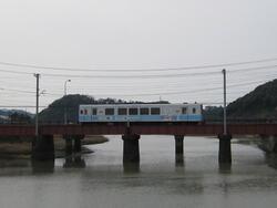 肥薩おれんじ鉄道 IMG_6049