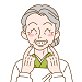elderly_woman_smile (1)