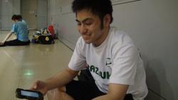 DSC09712.JPG