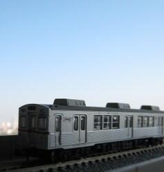★東急7700系高架上 020.JPG