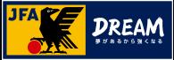 top_footer_jfa_logo
