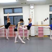 le-ciel-ballet-iwatsuki-lesson-pic7
