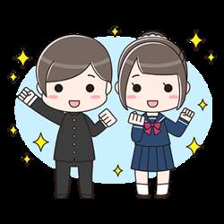 https___arisago.com_official_wp-content_uploads_2019_03_o861