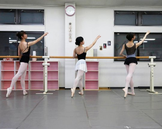 le-ciel-ballet-iwatsuki-lesson-pic1