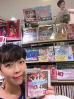 名古屋店-4