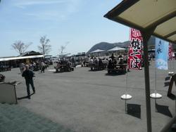 ツーリングin湯西川!!2012 春!! 047.JPG