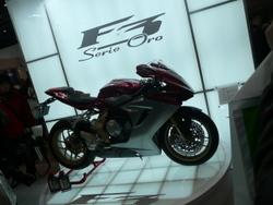 東京モーターサイクルショー2012!! 096.JPG