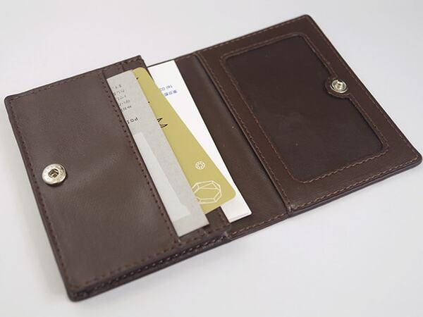 cardcase07