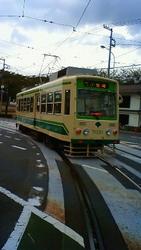 201210311351003.jpg