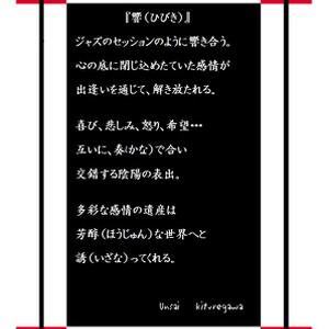 f228c549-e2da-45e1-a73a-73a549ed27a0