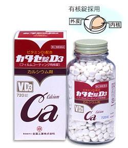 catase_d3