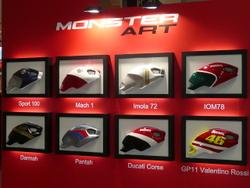 東京モーターサイクルショー2012!! 200.JPG