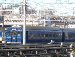 Asaoku&Chichitetsu 004.JPG