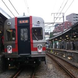 7661@Ikegami_20130722_171042.jpg