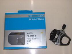 DSCF0380.JPG