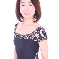 hiromi-yajima-assemble-ballet-academy