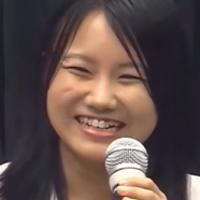 小野紗和子