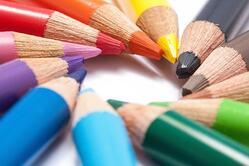 colored-pencils-374146_640