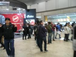 東京モーターサイクルショー2012!! 153.JPG