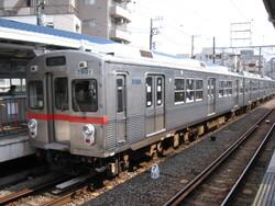 ☆7701F 004.JPG