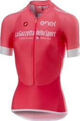 womens maglia rosa 1