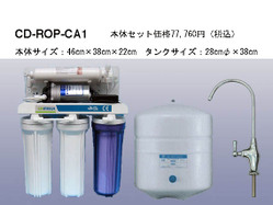 ROP-CA1.jpg