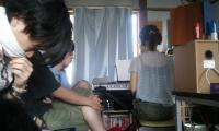 2011-07-30 石塚さんピアノ20110805224347.jpg