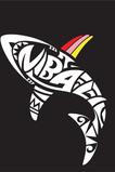 nibali_shark.jpg