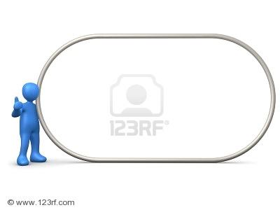 1573327-empty-sign--thumb-up.jpg