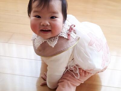 高崎市 有寿ちゃん②