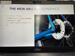 2020122新型AR DISC_200203_0036